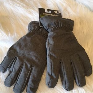 Eddie Bauer Gloves